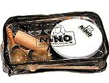 Meinl Nino Set