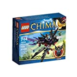 LEGO Chima Razcal Glider 70000