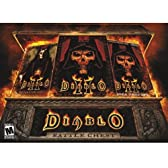 Diablo: Battle Chest (輸入:北米版)