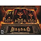 Diablo: Battle Chest (輸入:北米版)