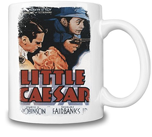 little-caesar-tasse-coffee-mug-ceramic-coffee-tea-beverage-kitchen-mugs-by-slick-stuff