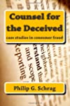 Counsel for the Deceived: Case Studie...