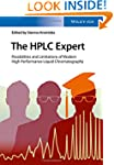 The HPLC Expert: Possibilities and Li...