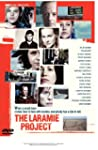 The Laramie Project (Widescreen/Full...
