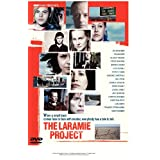 The Laramie Project (Widescreen/Full Screen)by Christina Ricci