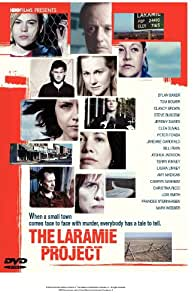 The Laramie Project (Widescreen/Full Screen)