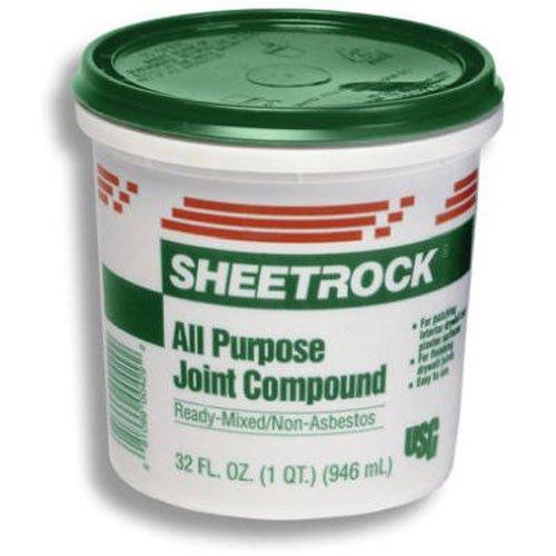 u-s-gypsum-380270072-u-s-gypsum-380270-quart-ready-to-use-joint-compound-by-u-s-gypsum
