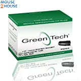 Green Tech ! Remanufactured HP Q7551X Toner Cartridge 13,000 Pages, HP 51X BLACK Toner Cartridge FOR HP LaserJet M3027 MFP Toner HP LaserJet M3027x MFP Toner HP LaserJet M3035 MFP Toner HP LaserJet M3035xs MFP Toner HP Laserjet P3005 Toner HP Laserjet P3