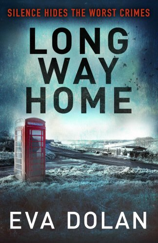 Long Way Home (Zigic & Ferreira 1)