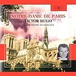 Notre-Dame de Paris | Victor Hugo