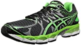 ASICS Mens GEL-Nimbus 16 Lite-Show Running Shoe