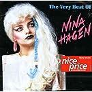 Very Best of Nina Hagen,the