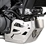 Protection de moteur