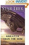 Star Trek: The Next Generation: Great...