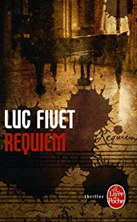 Requiem : roman