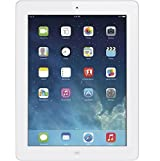 Apple iPad 2 with Wi-Fi 16GB White | MC979LL/A