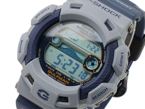 Casio CASIO G shock g-shock digital solar watch GR9110ER-2D [parallel import goods]