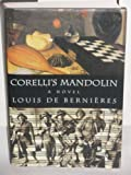 Image of Corelli's Mandolin: A Novel