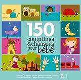 150[Cent-cinquante-]-comptines-&-chansons-pour-bébé