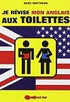Je r�vise mon anglais aux toilettes