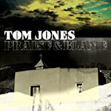 JONES TOM-PRAISE AND BLAME
