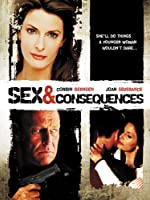 Sex & Consequences