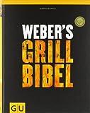 Weber's Gril..