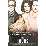 The Hours: A Novelby Michael Cunningham