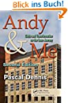 Andy & Me: Crisis and Transformation...