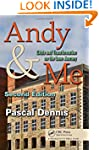 Andy & Me, Second Edition: Crisis & T...
