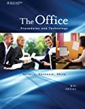 The Office: Procedures and Technology thumbnail