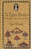 img - for English Breakfast (The Kegan Paul Library of Culinary History and Cookery) book / textbook / text book