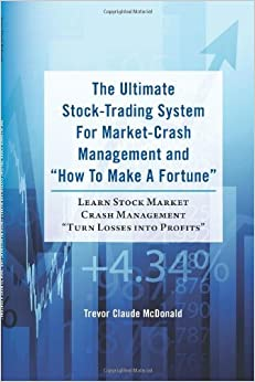 How to make a stock trading system