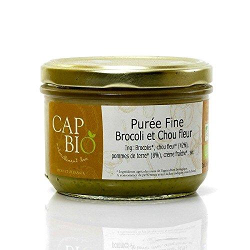 feines-puree-in-duo-brokkoli-und-kohl-blume-260-ml-cap-bio