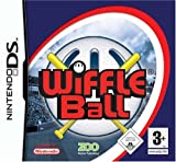 Cheapest Wiffle Ball on Nintendo DS