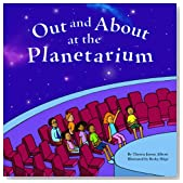 Out and About at the Planetarium (Field Trips)
