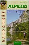 echange, troc Chantal Chivas - Randonnées pédestres dans les Alpilles