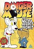 Dangermouse 4 - The Ultra Secret Secret [DVD]