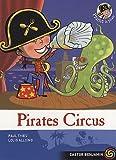 echange, troc Paul Thiès, Louis Alloing - Plume le pirate, Tome 10 : Pirates Circus