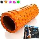 Foam Roller For Muscle Massage &#x271...