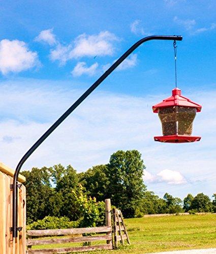 Bird Feeder Poles Amp Hangers Webnuggetz Com