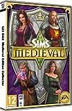 echange, troc Les Sims médiéval - édition collector
