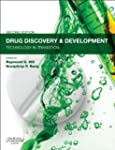 Drug Discovery and Development: Techn...