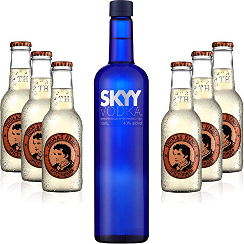 moscow-mule-set-skyy-vodka-70cl-40-vol-6x-thomas-henry-spicy-ginger-200ml