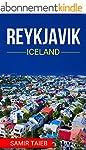 Reykjavik: The best Reykjavik Travel...