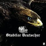 Stabiler Deutscher