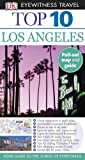 Search : Top 10 Los Angeles &#40;EYEWITNESS TOP 10 TRAVEL GUIDE&#41;