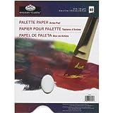 Royal Langnickel Palette Paper Artist Pads 40 sheets