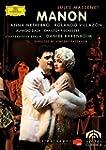 Massenet;Jules Manon