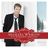 "A Highland Carol (MP3 Music) By Michael W. Smith          Buy new: $1.29          First tagged ""christmas"" by Michael Thompson"